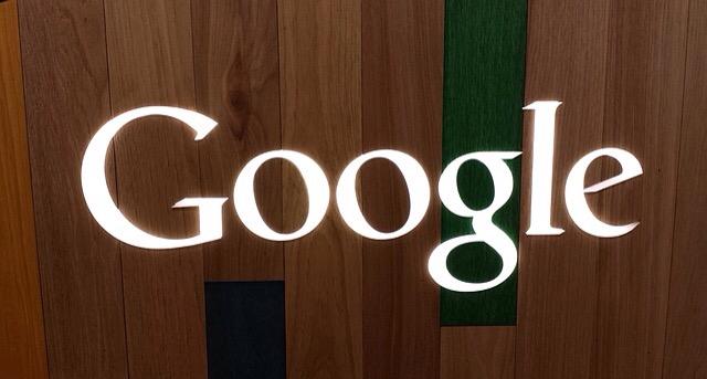 Google vindbaarheid |  mobiel vriendelijkheid 21 april 2015